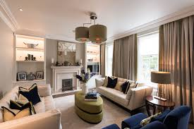 home interior design gallery image gallery london home interior designs