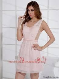 light pink dama dresses light pink quinceanera dama dresses 2016 2017 b2b fashion