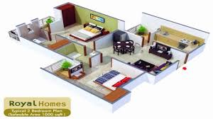 Small House Floorplans Small House Plans Under 1000 Sq Ft Awesome Small House Floor Plans