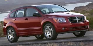 2007 Dodge Caliber Interior 2007 Dodge Caliber Parts And Accessories Automotive Amazon Com