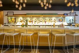 modern nyc indian restaurants you have to try u2013 salido digest u2013 medium