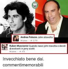Meme John Travolta - 25 best memes about john travolta john travolta memes