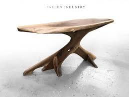 Home Elements Design Studio 72 Best Fallen Industry Furniture Design Images On Pinterest