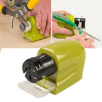 best electric kitchen knife sharpener to buy buy new electric