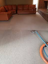 mccloud carpet upholstery cleaning home