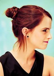 emma watson hairdos easy step by step emma watson updo hairstyles popular long hairstyle idea