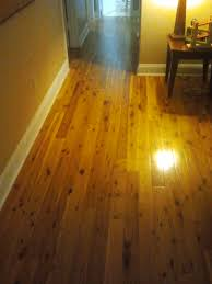 South Cypress Wood Tile by Wood And Tile Flooring In Jacksonville Beach Florida