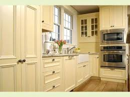 cabinets fabulous unfinished kitchen ideas unfinished wooden