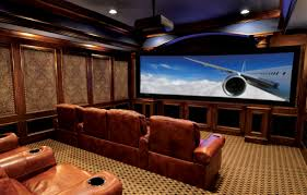 wonderful living room theaters fau design on home interior design