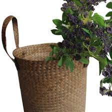 compare prices on artificial plants flowers online shopping buy