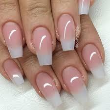 29 short natural nail designs stylepics
