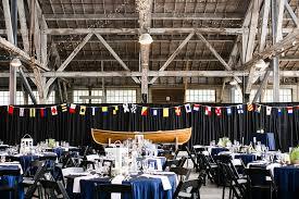 wedding venues tacoma wa foss waterway seaport wedding search foss waterway