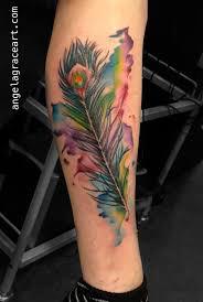 angela grace damask tattoo inspiration pinterest damask