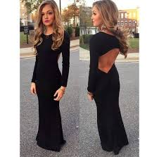 sorority formal dresses sorority formal dresses 15 best page 5 of 14