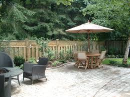 backyard rescue skai leja landscape designer garden collaborator