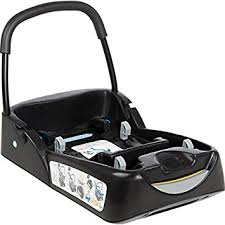 prix siège auto bébé confort bébé confort embase streety siège auto noir amazon fr bébés