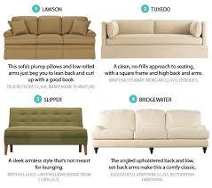 Style Of Sofa Style Of Sofa Goodca Sofa