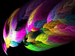 zodiac color colors of the zodiac and planets u2013 vic dicara u0027s astrology