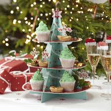 christmas tree display stand christmas lights decoration