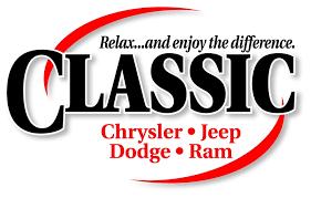 classic of denton denton tx read consumer reviews browse used