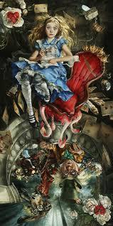 Alice In Wonderland Home Decor Unique Than Ever 1776 Best Alice In Wonderland Images On Pinterest Alice In