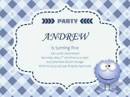 69 best diy invitation ideas images on pinterest invitation