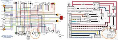 interesting fzr wiring diagram images wiring schematic