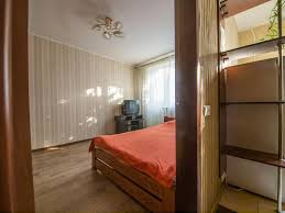 apartment on nauchnoy kharkov ukraine booking com