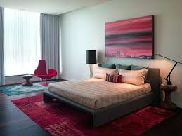 decoration ideas for bedrooms creative bedroom decor creative bedroom design for small apartment