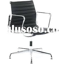swivel desk chair without wheels desk chairs without wheels 4sqatl com