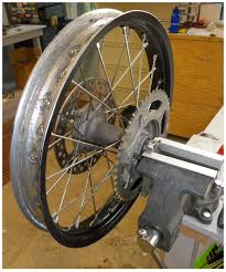 wheels motocross bikes diy moto fix website for fixing rebuilding repairing your dirt