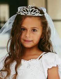 communion headpieces 53 best communion veils headpieces images on