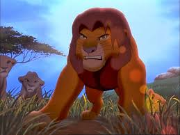 lion king wallpaper wallpapers browse