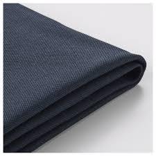 housse canap d angle ikea vimle housse canapé d angle 5 places orrsta bleu noir ikea