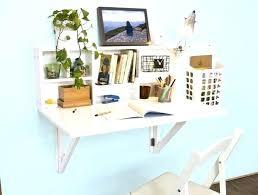 bureau malin magnifique bureau rabattable ikea pliable chaise de beraue mural