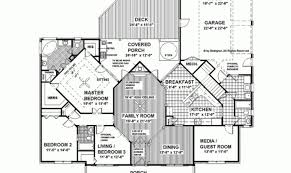 home plans with safe rooms home plans with safe rooms ideas home building plans 32019