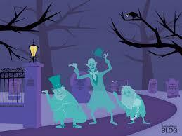 happy halloween wallpapers desktop haunted mansion wallpaper desktop wallpapersafari