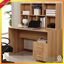 study table for college students amazing student study desk in computer home office wood laptop table