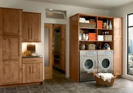 Utility Cabinets For Laundry Room San Francisco Broom Closet Cabinet Laundry Room Traditional With