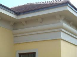 What Is A Cornice On A House Ode To Architectural Cornices Bob U0027s Blogs