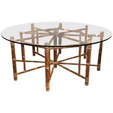 Bamboo Dining Table Set Mcguire Octagon Bamboo Dining Table With Top 1 Marvelous