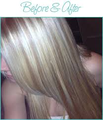 how to cut halo hair extensions hair extensions national blow dry bars primp blow