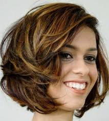 very short highlighted hairstyles 75 of the most incredible hairstyles with caramel highlights