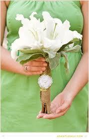 wedding flowers m s 63 best wedding flower ideas images on mississippi