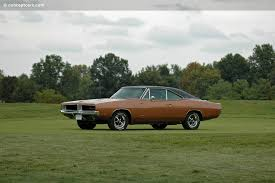 how much does a 69 dodge charger cost 1969 dodge charger pictures history value research