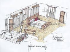 plan chambre parentale avec salle de bain et dressing charmant plan chambre parentale avec salle de bain et dressing 8