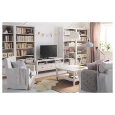 White Bookcases Ikea by Makeovers And Cool Decoration For Modern Homes Bookcases
