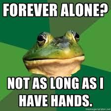 Foul Bachelor Frog Meme Generator - image 127829 foul bachelor frog know your meme