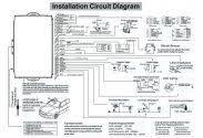 wiring diagram for toad alarm wynnworlds me