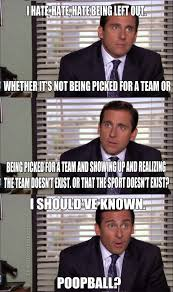 Best Office Memes - 99 best the office images on pinterest dunder mifflin love and